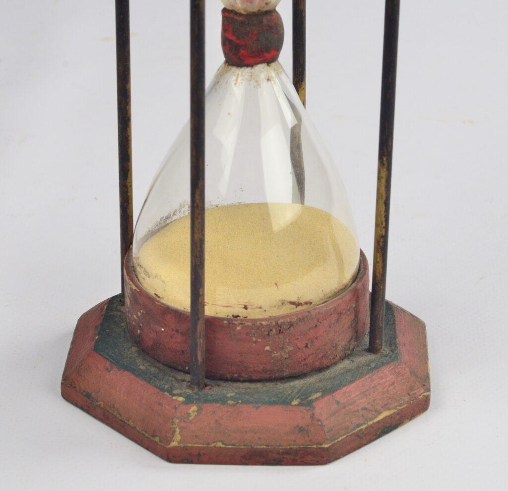 Nautical Glass, 1 hour – Continental